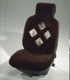 澳世家家用纺织18390款