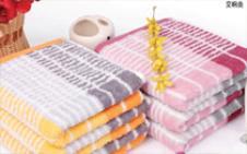 亚光家用纺织17993款