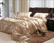 晚安家纺床上用品17750款