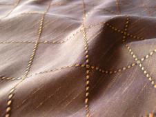 久帛家纺服装面料18931款