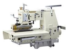 KANSAI工业缝纫设备23567款
