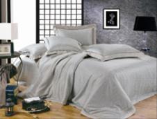 晚安家纺床上用品17751款
