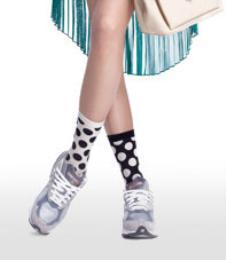 新百伦NEW BALANCE运动品牌服饰样品女鞋