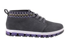 野力YELI2012运动品牌服饰样品运动男鞋