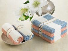 洁丽雅家用纺织18661款