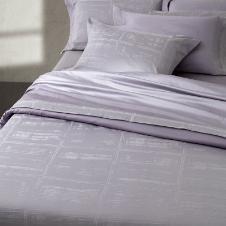 Somma床上用品21691款