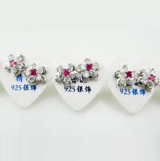 缘之恋时尚饰品23237款