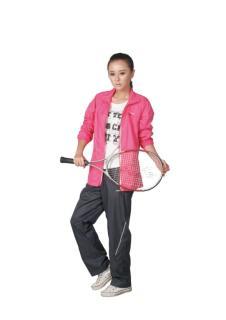 全垒打HONMER运动品牌服饰样品女装外套