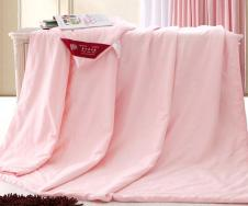 山水丝绸床上用品17837款
