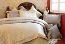 晚安家纺床上用品17747款
