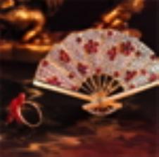 新光时尚饰品18851款