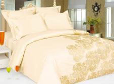 蕓祥繡品床上用品19051款