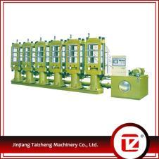 台正机械工业缝纫设备23517款