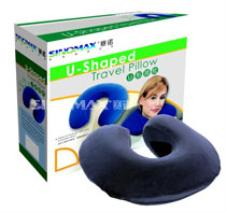 赛诺SINOMAX枕头样品