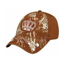 Lackpard2013春夏帽子样品