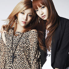 莎艾Pinky&Dianne女装品牌服饰样品