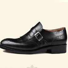 ROUUER鞋业品牌样品