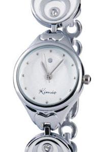 金米欧KIMIO配饰品牌手表样品