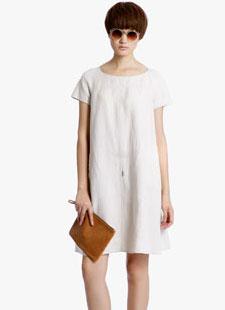 ICICLE2013时尚女装