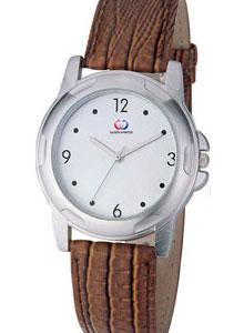 钟表之窗配饰品牌手表样品