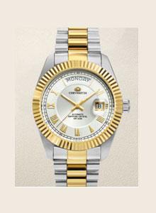 科因沃奇Coinwatch配饰品牌手表样品