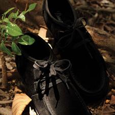 达尔迈DAERMAI2013春夏休闲鞋样品