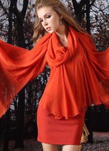 尤加•迪曼urtheone2013时尚女装