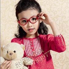 米拉熊MilaBear童装品牌服饰样品