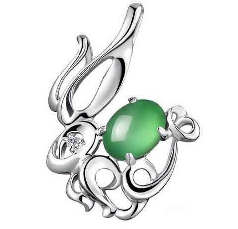 百利达blita配饰品牌手表样品3477款式样品欣 高清图片