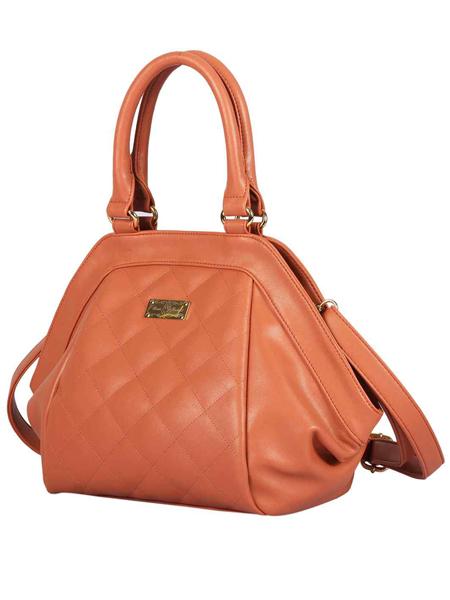 贝妮兔包包,贝妮兔品牌展示