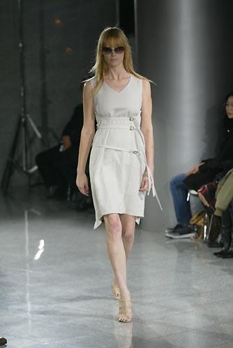 威兰西WELES2013时尚女装