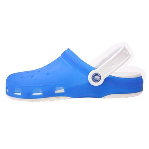 雷比亚鞋业加盟 诚招全国空白区域内代理、加盟商