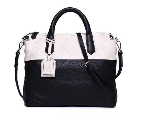 时尚包包品牌加盟_时尚包包品牌包包诚招女包加盟图片时尚包包