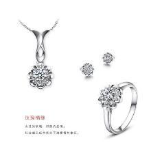 箤华经典珠宝首饰
