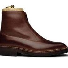 John Lobb鞋业品牌男鞋样品