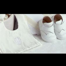 英式 2013婴童用品样品