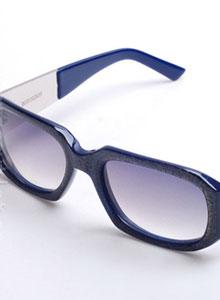 诗龙眼镜品牌眼镜样品