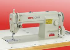 永工缝纫机工业缝纫设备23990款