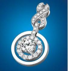 茵泰丝珠宝首饰28387款