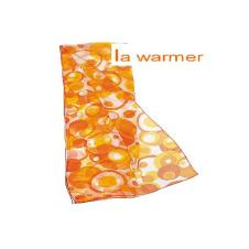 沃玛围巾丝巾36682款