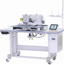 名菱工业缝纫设备24800款
