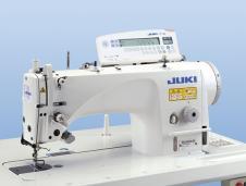 华东工业缝纫设备25793款