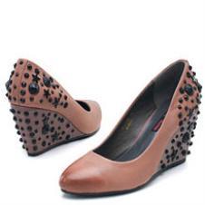 kiss kitty鞋业29770款