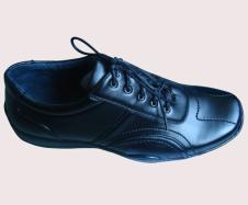 亚洲人鞋业33047款