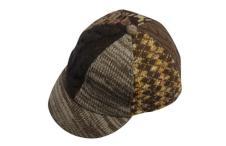 久隆2013春夏帽子