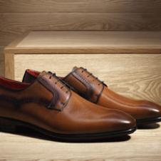 佰富鞋业26187款