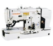 工本缝纫机工业缝纫设备24797款