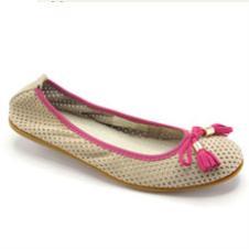 Jipi Japa鞋业28893款
