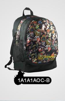 跨洋时尚箱包33514款