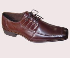 亚洲人鞋业33049款